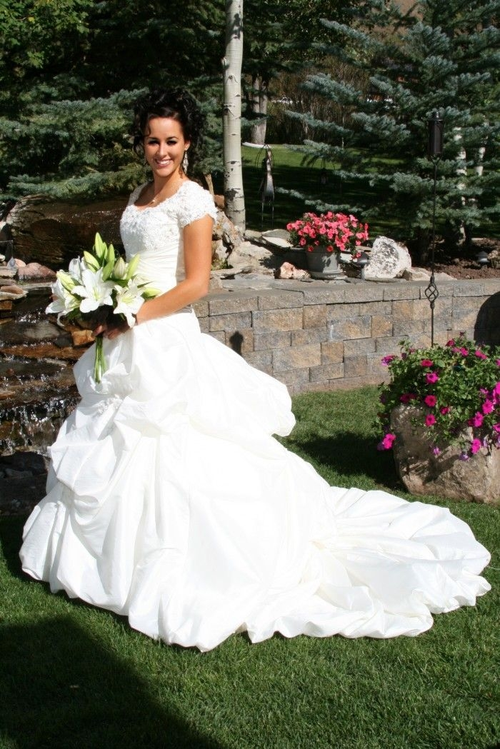 margenes bridal in boise id and idaho falls dream Wedding Dresses Boise Idaho