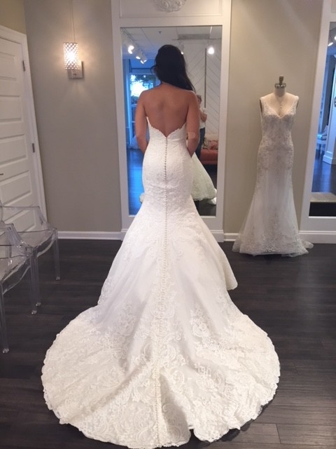 matthew christopher isabel wedding dress on sale 76 off Matthew Christopher Wedding Dresses