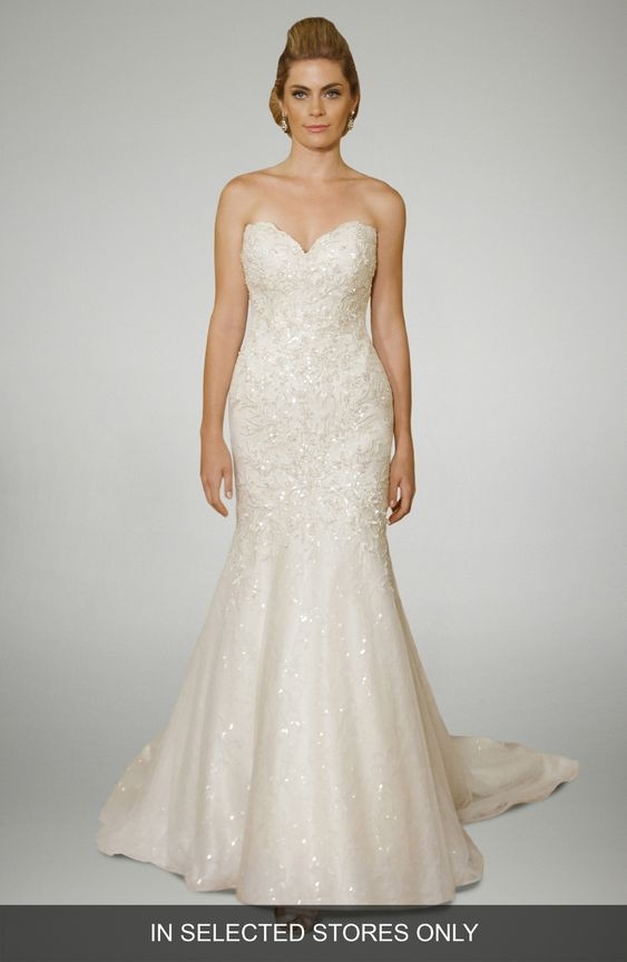 matthew christopher madison wedding dress on sale 16 off Matthew Christopher Wedding Dresses