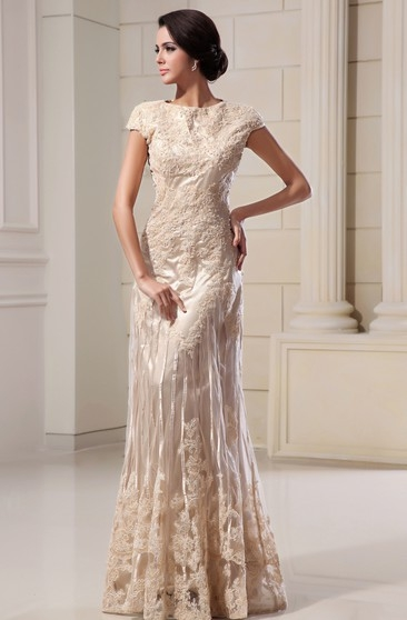 mature bride wedding dresses dressafford Mature Bride Wedding Dresses