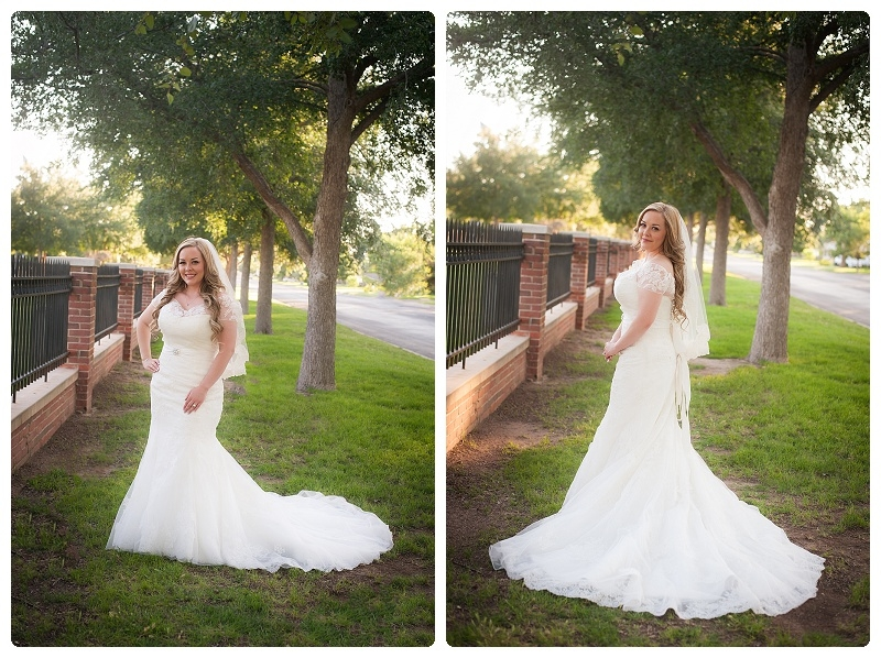midland texas bridal photos daniella tiffany harston Wedding Dresses Midland Tx