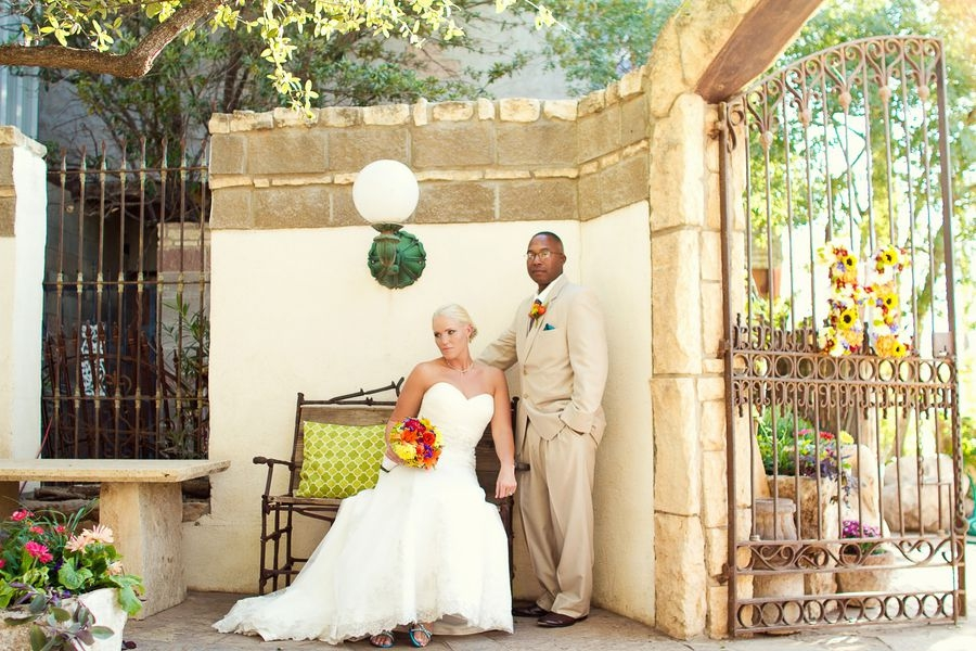 midland texas wedding rustic wedding chic Wedding Dresses Midland Tx
