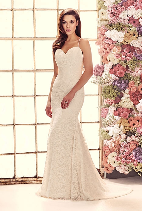 mikaella lulus bridal Pretty Wedding Dresses Dallas Tx