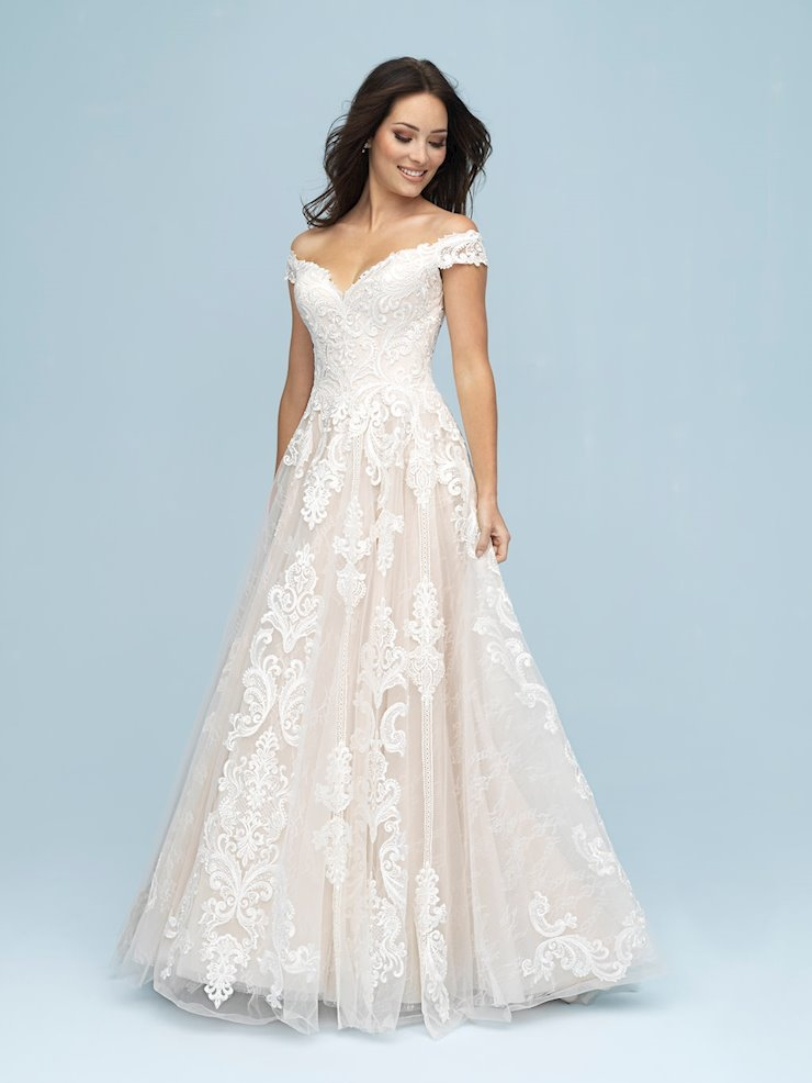 modern brides Wedding Dresses Huntsville Al