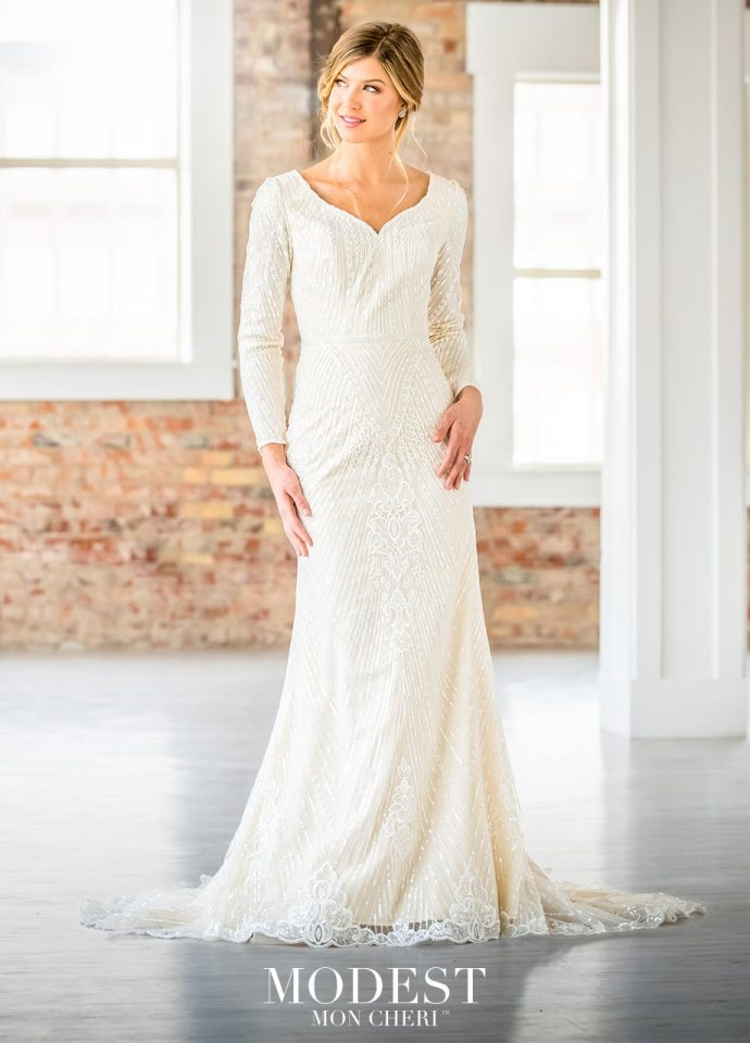 modest wedding dresses bridal gowns 2019 Used Wedding Dresses Indianapolis