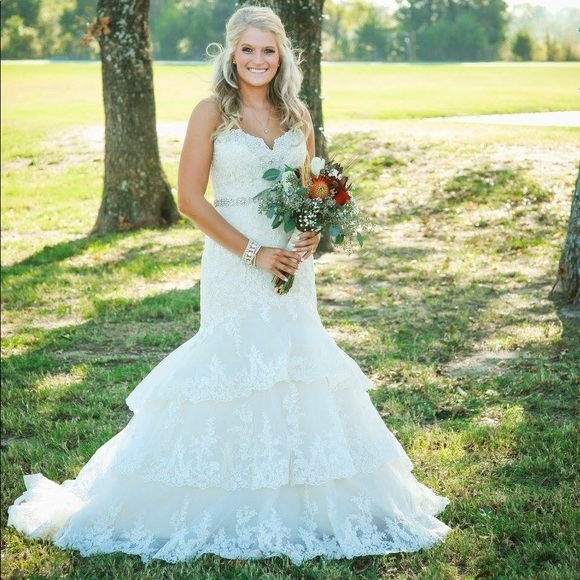 morilee madeline gardner wedding dress Madeline Gardner Wedding Dress