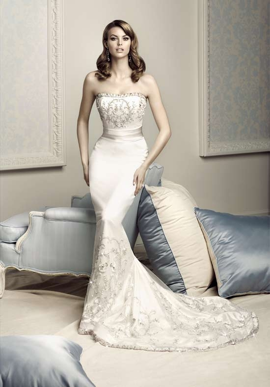mother of bridegroom and simone carvalli bridal trunk shows Simone Carvalli Wedding Dresses