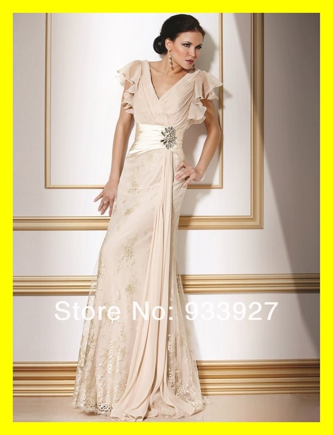 mother of the bride dresses von maur women for positive 0 Von Maur Wedding Dresses