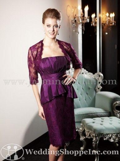 mother of the groom and mother of the bride dress etiquette Wedding Etiquette Mother Of The Groom Dresses