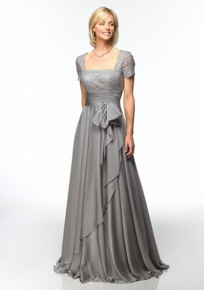 mother of the groom dresses etiquette 102718 older Wedding Etiquette Mother Of The Groom Dresses