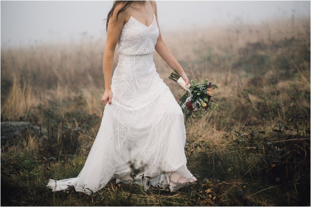 muddy wedding dresses a guide to dress cleaning and Wedding Dress Preservation Chicago