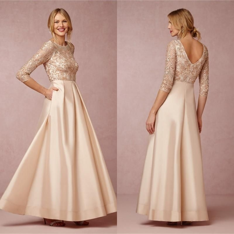 never miss the chance to get the best von maur mother of the Von Maur Wedding Dresses