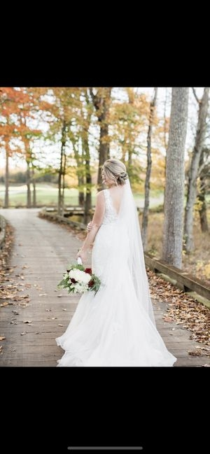 new and used wedding dress for sale in charlottesville va Wedding Dresses Charlottesville Va