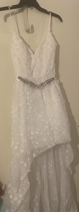 new and used wedding dress for sale in laredo tx offerup Wedding Dresses Laredo Tx