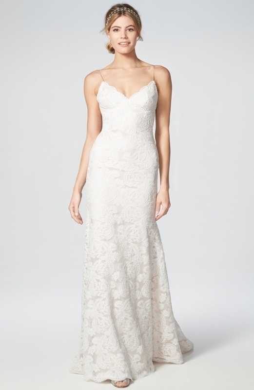 nordstrom rack wedding dresses sandiegotowingca Nordstroms Wedding Dresses