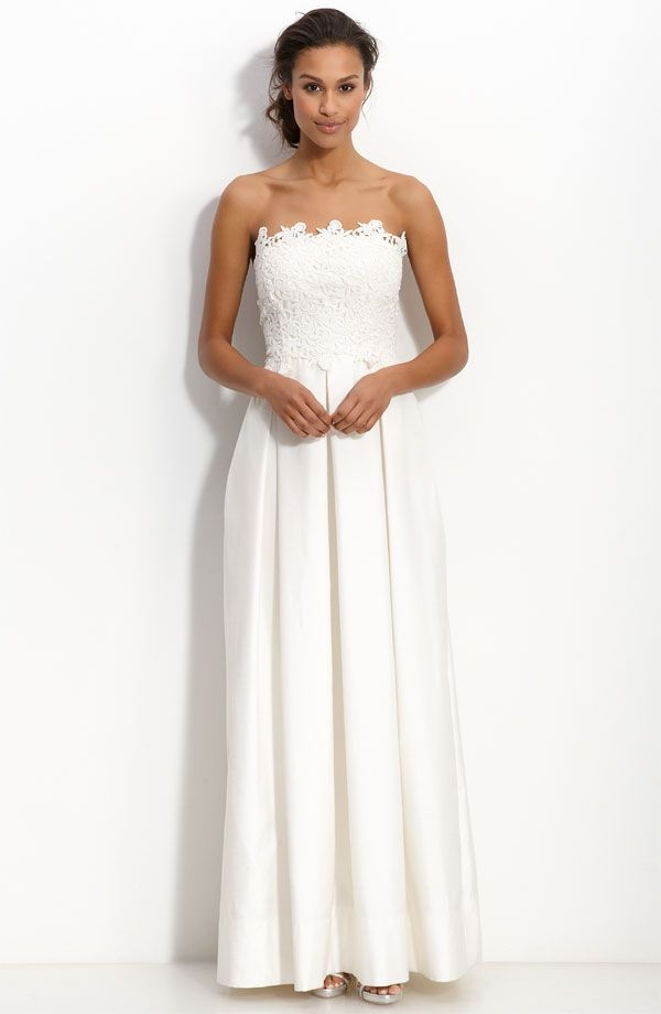 nordstrom wedding dresses sandiegotowingca Nordstroms Wedding Dresses