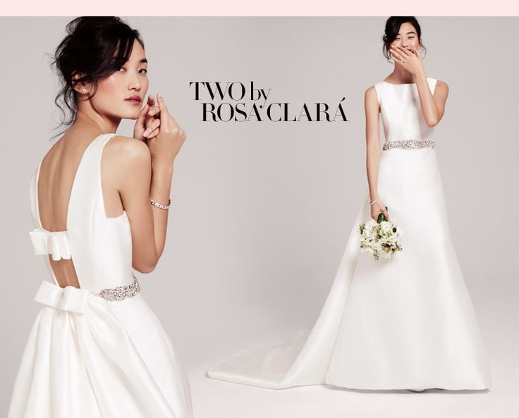 nordstroms wedding dress collection leah michelle Nordstroms Wedding Dresses