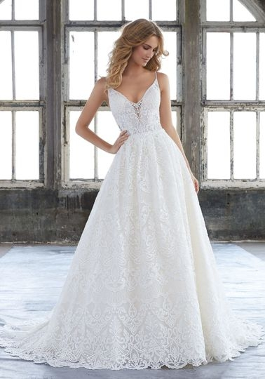 normans bridal dress attire springfield mo weddingwire Wedding Dress Springfield Mo