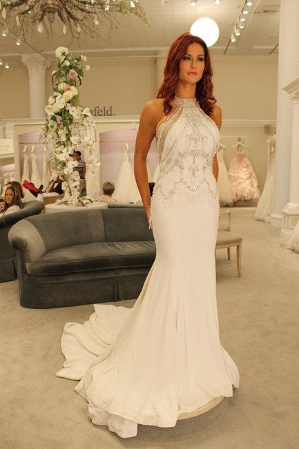 official site in 2019 top wedding dresses mark zunino Mark Zunino Wedding Dress