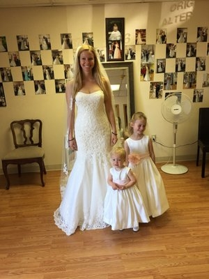 original alterations 2676 billingsley rd columbus oh Wedding Dress Alterations Columbus Ohio