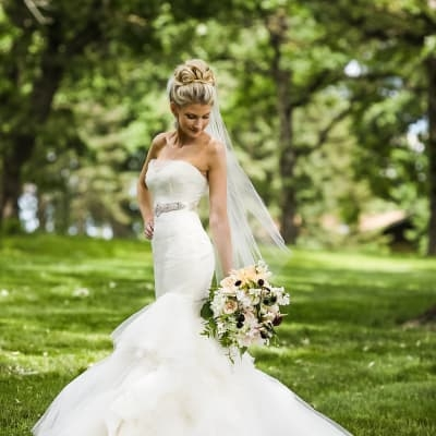 our photo gallery st cloud floral Wedding Dresses St Cloud Mn