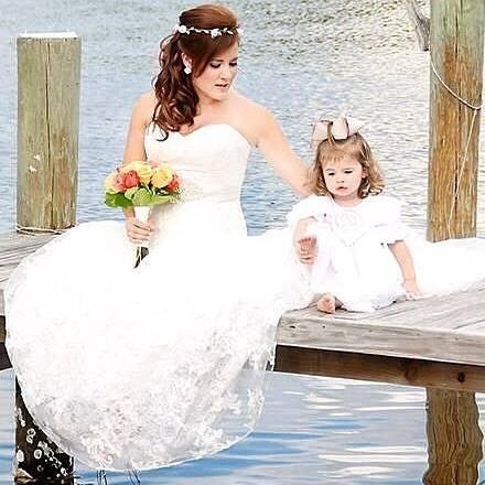 panama city beach wedding hair salon baliage spa Wedding Dresses Panama City Fl