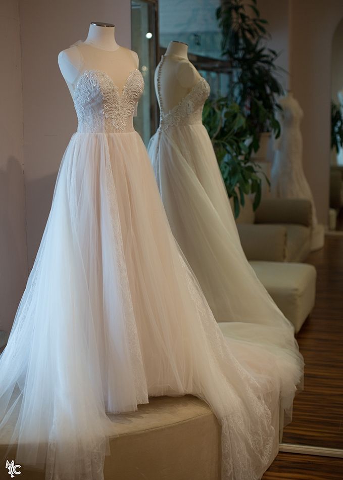 paris house of bridal michigan city indiana Pretty Wedding Dresses In Michigan