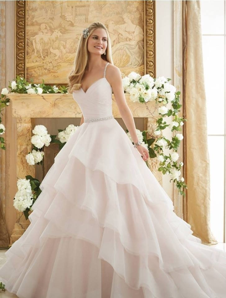party dresses in laredo tx fashion dresses Wedding Dresses Laredo Tx