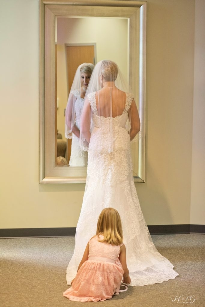 peoria il wedding photographer derek and elisa the Wedding Dresses Peoria Il