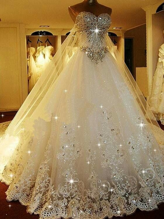 photo lightinthebox brandjuexiu bridal a line wedding Lightinthebox Wedding Dress