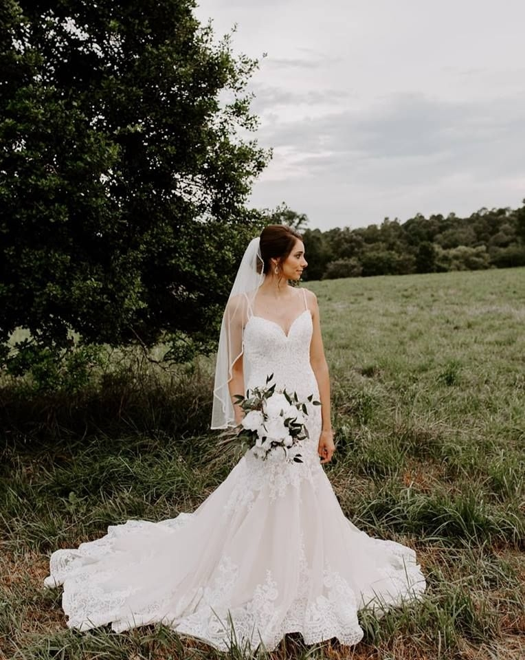 pin best bride prom tux on real best bride weddings Wedding Dresses Asheville Nc