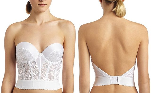 pin on bra shapes and corsets Corset Bras For Wedding Dresses