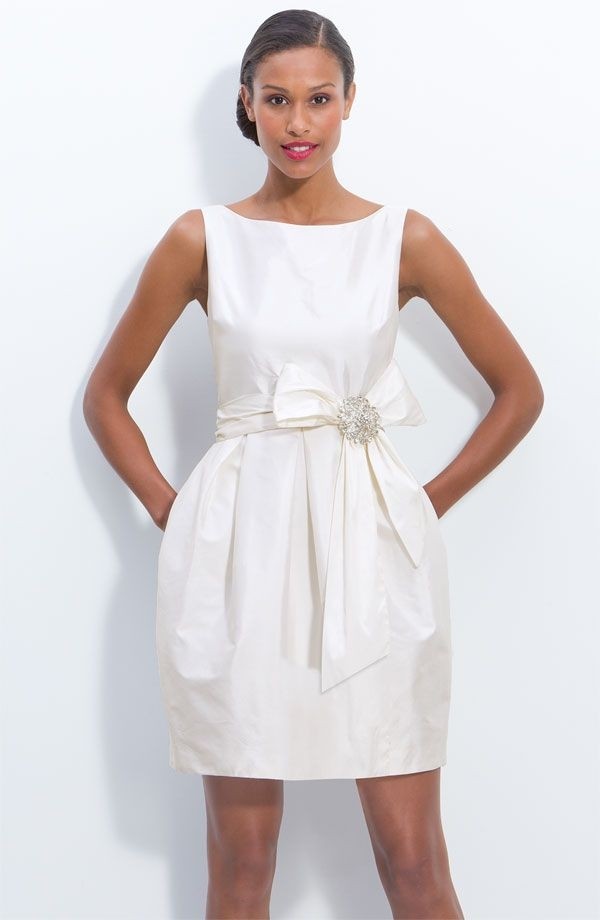 pin on bridal clothes Nordstroms Dresses For Weddings