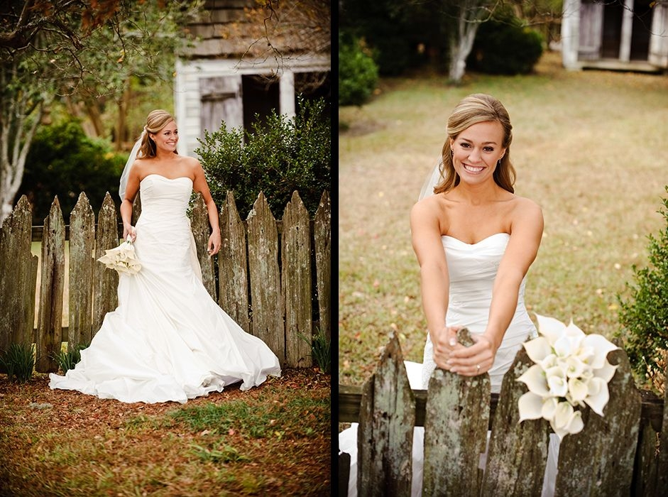 pin on get married Wedding Dress Baton Rouge