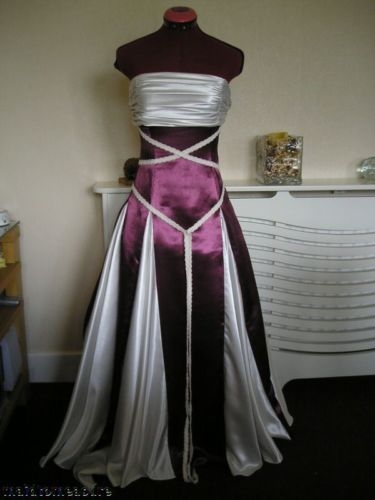 pin on kelly Renaissance Wedding Dresses For Sale