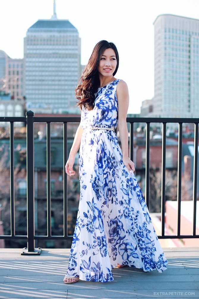 pin on my style extrapetite Petite Maxi Dresses For Weddings