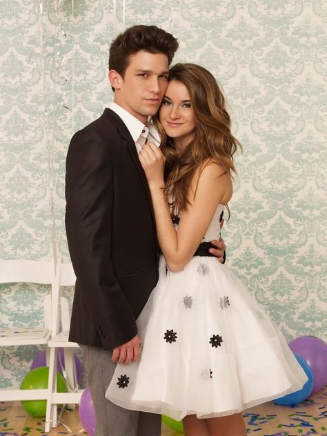 pin on teenagers Amy Juergens Wedding Dress