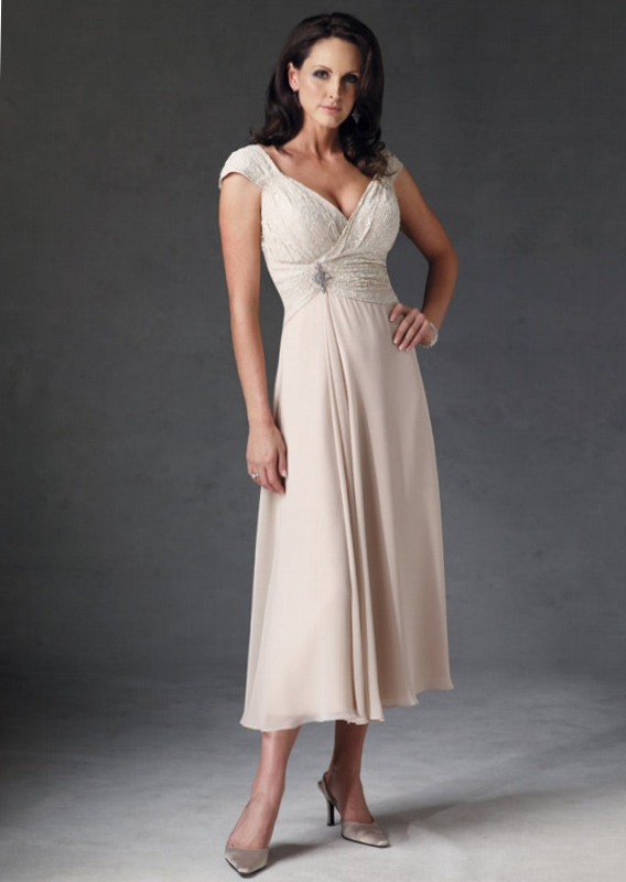 pin on wedding Casual Wedding Dresses For Older Brides