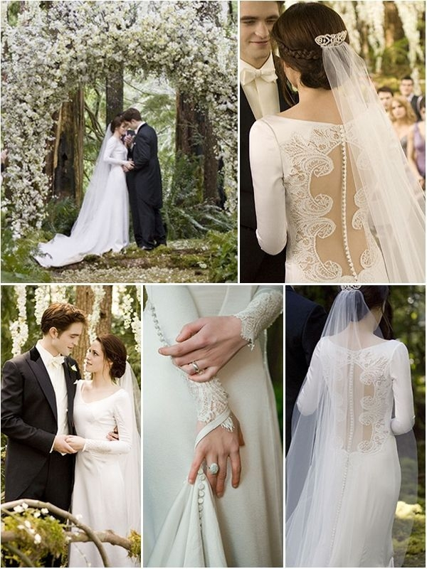 pin on wedding dresses Bellas Wedding Dress