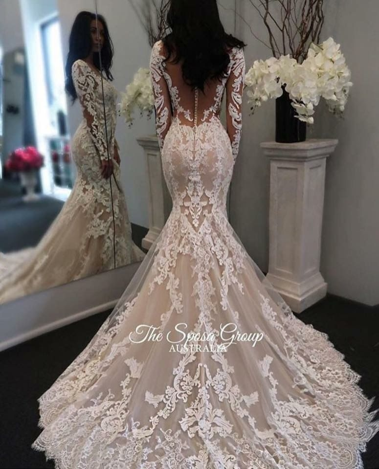 pin terri dixon on pretty things wedding wedding Terry Prettya Wedding Dresses