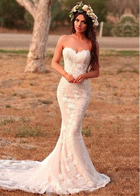 pinterest Wedding Dresses In Knoxville Tn