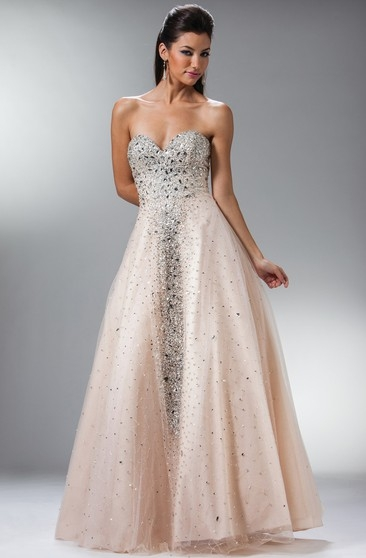 plus figure prom gowns stores at tn memphis large size Wedding Dresses In Memphis Tn