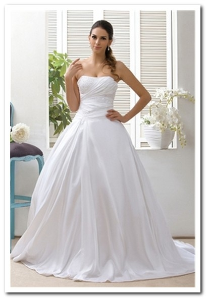plus size wedding dresses dallas tx best wedding 2017 Pretty Wedding Dresses Dallas Tx
