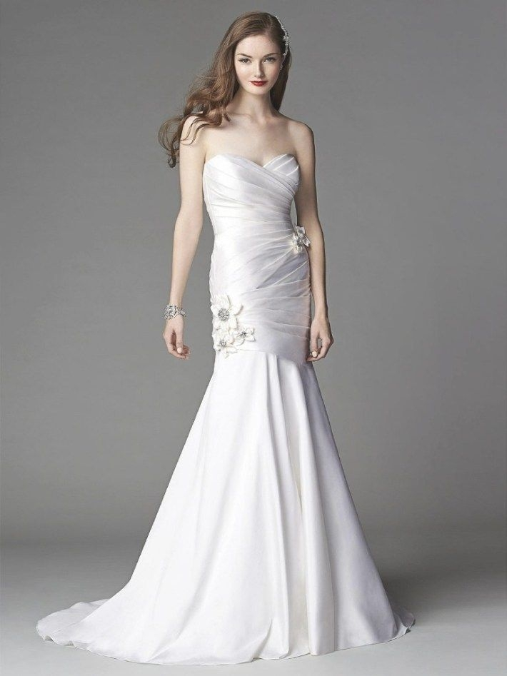plus size wedding dresses grand rapids mi wedding within Wedding Dresses Grand Rapids