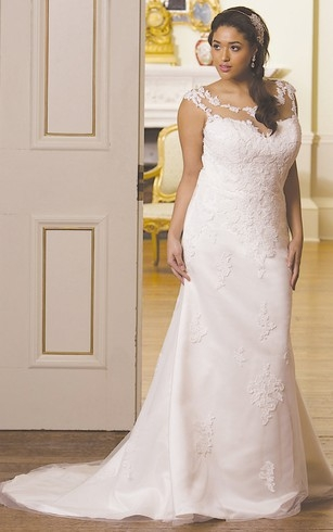 plus size wedding dresses under 100 fashion dresses Wedding Dresses Under 100.00