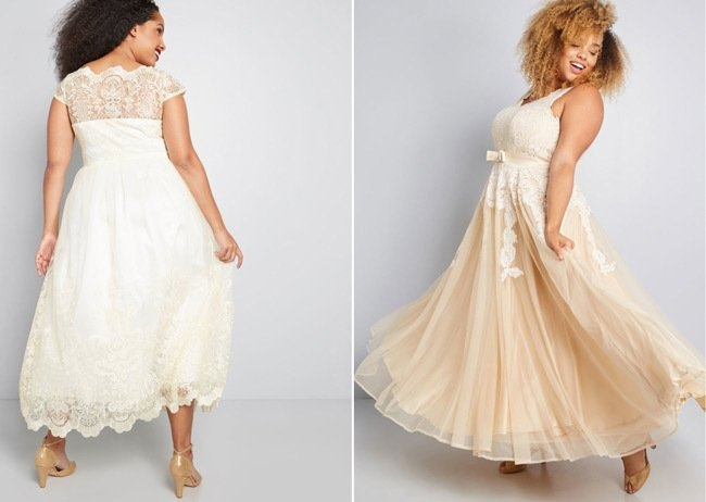 plus size wedding dresses Wedding Dress Stores In Knoxville Tn