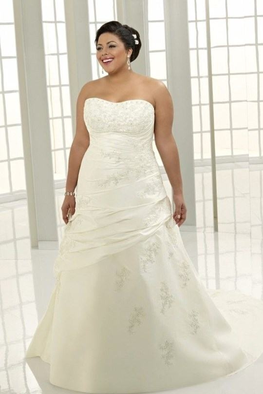 plus size wedding gowns dallas tx womens gowns and formal Plus Size Wedding Dresses Dallas Tx