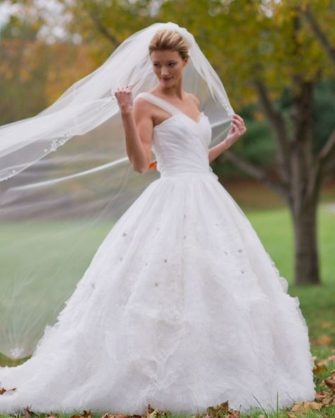 posh bridal and wedding dress store lancaster pa janell Wedding Dresses Lancaster Pa