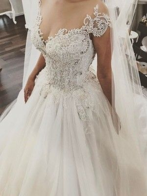 preloved wedding dresses second hand preowned wedding Preloved Wedding Dresses