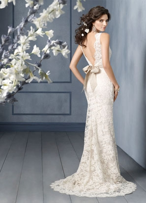 preowned wedding dresses Previously Owned Wedding Dresses